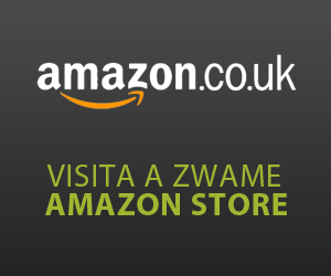 Amazon Store ZWAME